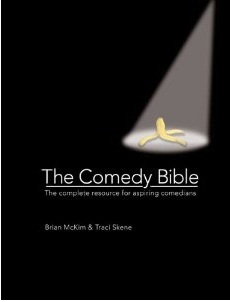 Comedy_Bible_COVER